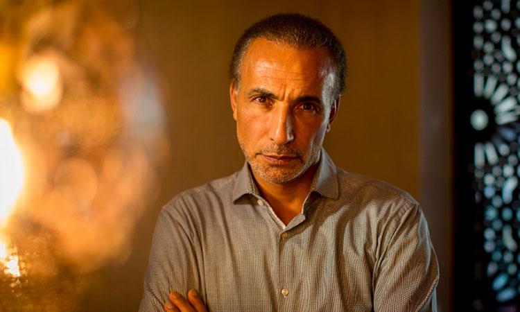 L'islamiste Tariq Ramadan a acheté le silence d'une Belge d'origine marocaine en échange de 27.000 euros