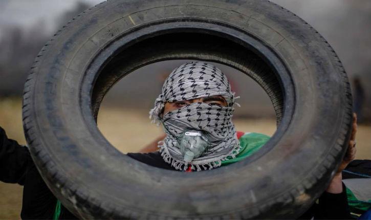 Le Shin Bet adresse un message au Hamas : «tolérance zéro contre toute tentative d'approche à la frontière entre Israël et la bande de Gaza»