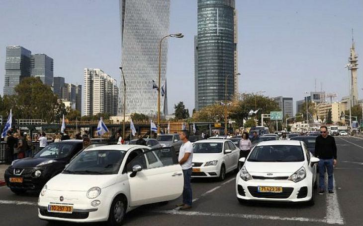 Yom Hashoah: «Aucune loi ne pourra faire oublier la Shoah aux Juifs»