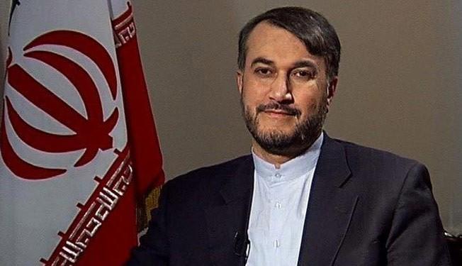 Attentat déjoué en France: l'Allemagne autorise l'extradition vers la Belgique d'un diplomate iranien