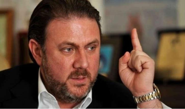 Le conseiller d'Erdogan a déclaré : «La Turquie marchera une fois de plus sur toute la Grèce»