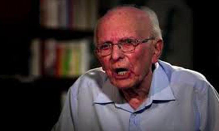 [Video] Reportage: «Dans la tête des SS», un documentaire terrifiant sur l'endoctrinement des plus grands assassins du 20 eme siècle