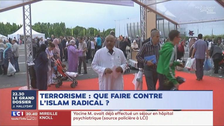 Un imam antisémite qui parlait de «Juifs avares et usuriers» et de «sionistes de connivence avec Hitler» invité au Rassemblement des Musulmans de France (UOIF)