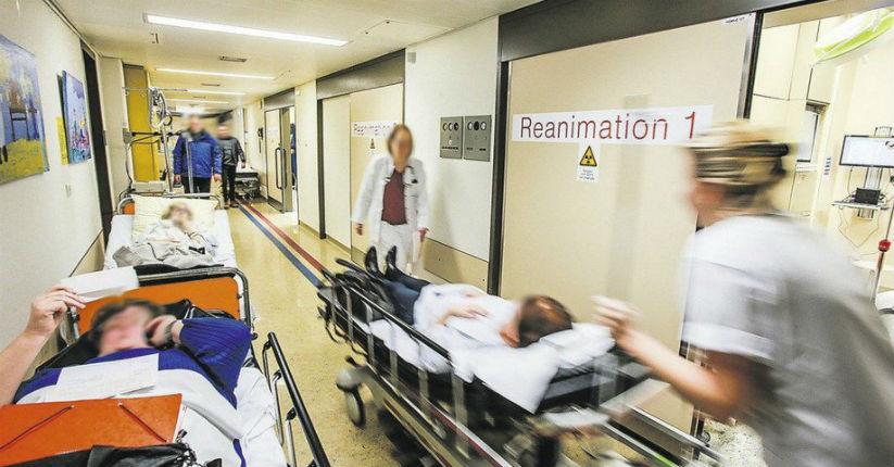 « Les immigrés sont souvent très agressifs » : en Allemagne, des infirmières suivront des cours d'autodéfense pour faire face aux agressions