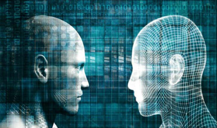 Israël parmi les 5 pays les plus avancés dans le déploiement de l'intelligence artificielle