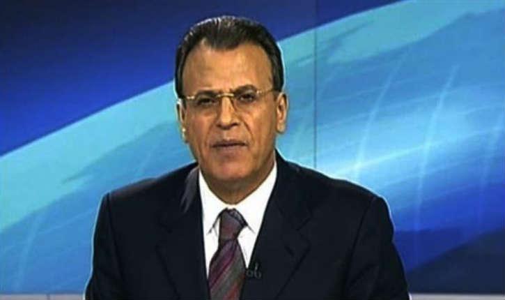 Al-Jazira : le présentateur soutient le Hamas et le Jihad islamique : la Palestine «vomira ce qui lui est étranger»