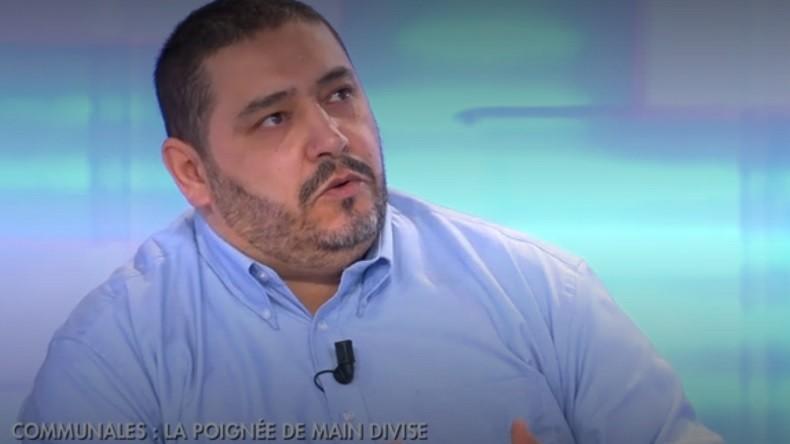 Charia, refus de regarder les femmes, république islamique : en Belgique, le parti Islam scandalise