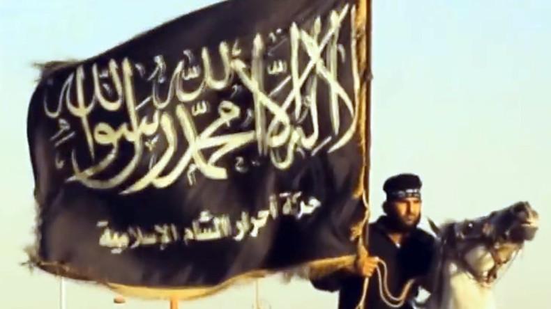 Coronavirus : L'État islamique déconseille à ses djihadistes de se rendre en Europe
