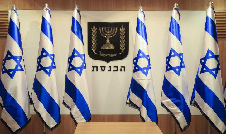 Journée internationale de la presse: défendre l'image d'Israël à l'étranger est une noble mission