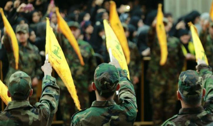 Le Hezbollah remporte la majorité des sièges dans les zones des cultures de cannabis