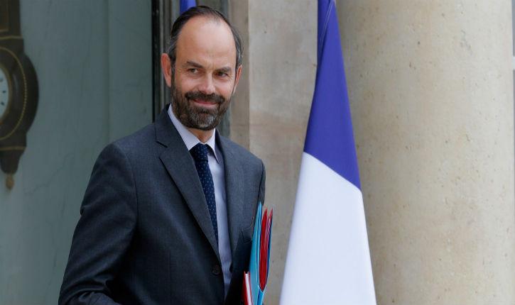 France-Israël: l'hypocrisie est «jupitérienne», par Freddy Eytan