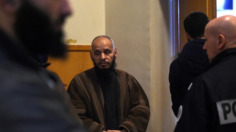 Multiplication par 10 du nombre de salafistes en 14 ans : les renseignements français inquiets