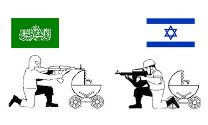 Pourquoi les médias encouragent-ils sans cesse le Hamas à la violence ?