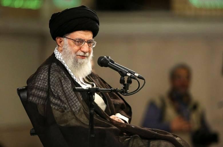 L'Iran menace d'anéantir les États-Unis, Israël, la Grande-Bretagne et l'Arabie saoudite et exige des États-Unis le versement de 130 milliards de dollars en réparations