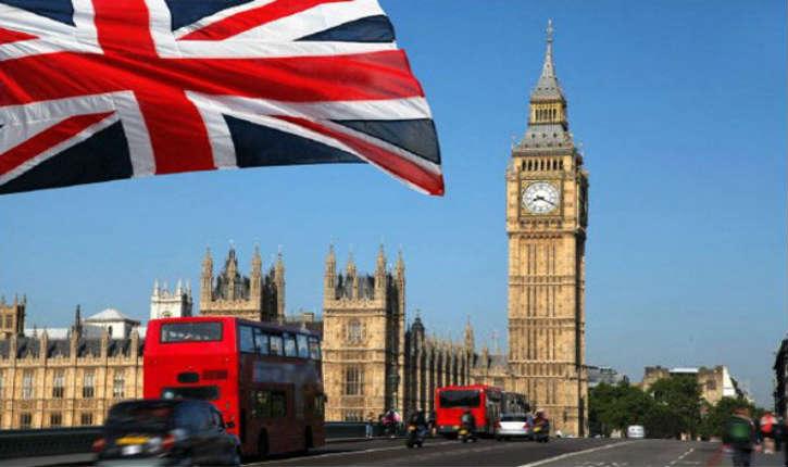 Le Royaume-Uni est dépassé par le nombre de cas de mariages forcés