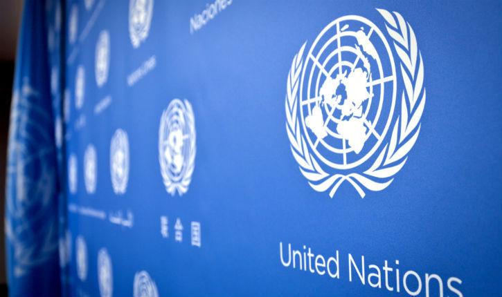 Après le pacte pro-migrants, l'ONU déclare une guerre totale à la Liberté d'Expression sous prétexte de «s'attaquer au discours de haine»…