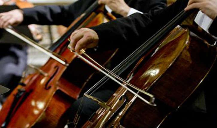 Le prestigieux Orchestre de Philadelphie va se rendre en tournée en Israël au grand dam du groupuscule antisémite BDS