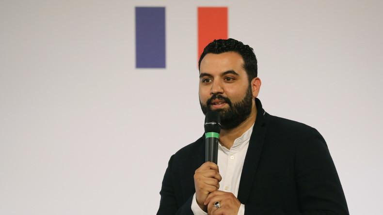 «Bougnoule», «épicier», «âne» : Belattar, Sifaoui et El Khatmi s'écharpent sur Twitter