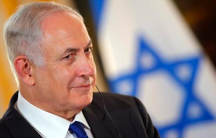 Que contient la «Loi Fondamentale Etat Nation du Peuple Juif?»
