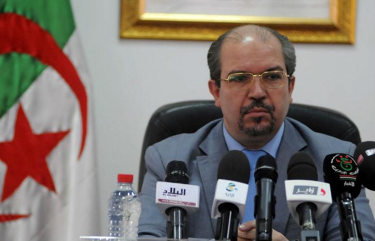 Le ministre algérien Mohamed Issa soutient l'imam Tataï de Toulouse, accusé d'antisémitisme : «Nous espérons que les médias extrémistes cesseront d'offenser l'islam»