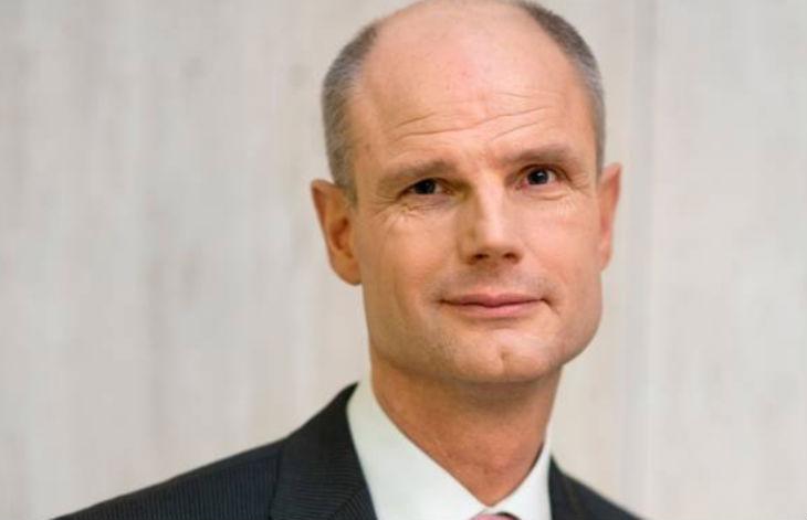 Pays-Bas : le ministre des Affaires étrangères dénonce l'échec du multiculturalisme et des « sociétés multi-ethniques » (Vidéo)