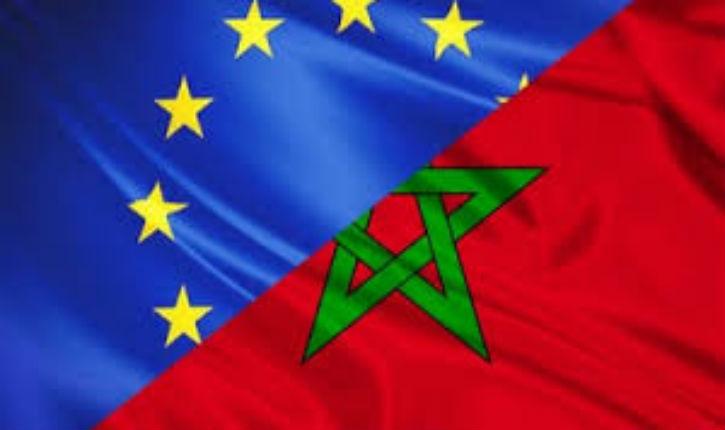 Le Maroc utilise le chantage sur l'Europe en lien avec l'immigration clandestine et Sahara occidental