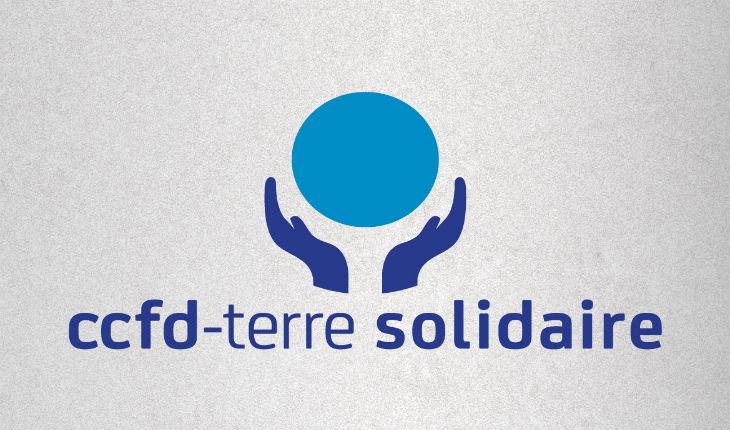 Le «Comité catholique contre la faim et pour le développement», ONG française, finance la haine des Juifs et d'Israël, et la promotion du Jihad