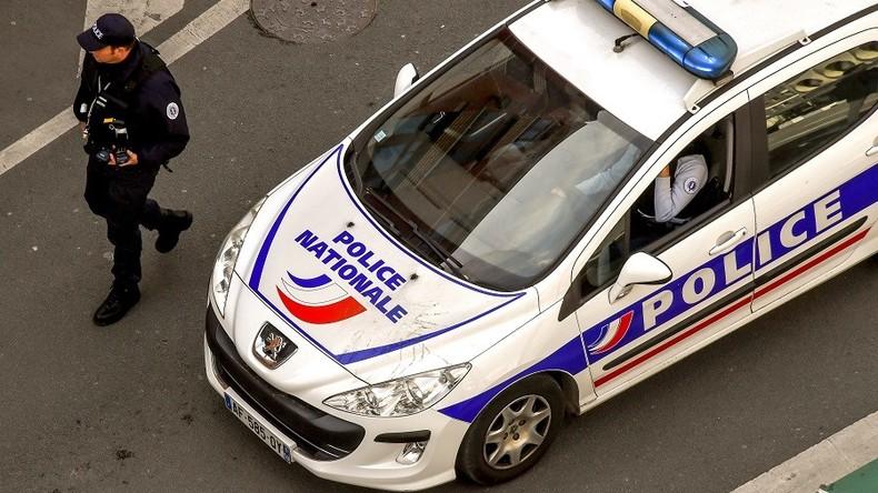 Rennes : un « mineur marocain » interpellé trois fois en moins de 24 heures pour vols avec violence, agressions, cambriolages