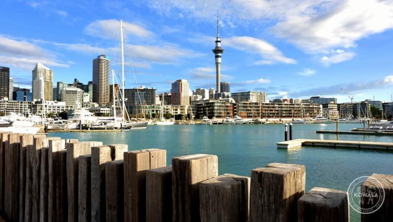 Pour lutter contre la montée des prix, la Nouvelle-Zélande interdit aux étrangers d'acheter des biens immobiliers