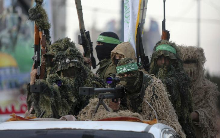 Paix ! Où Es-Tu ? Netanyahu « Notre ligne rouge, c'est notre survie.», Bennett « Quand les Arabes auront peur de nous, il y aura la paix »