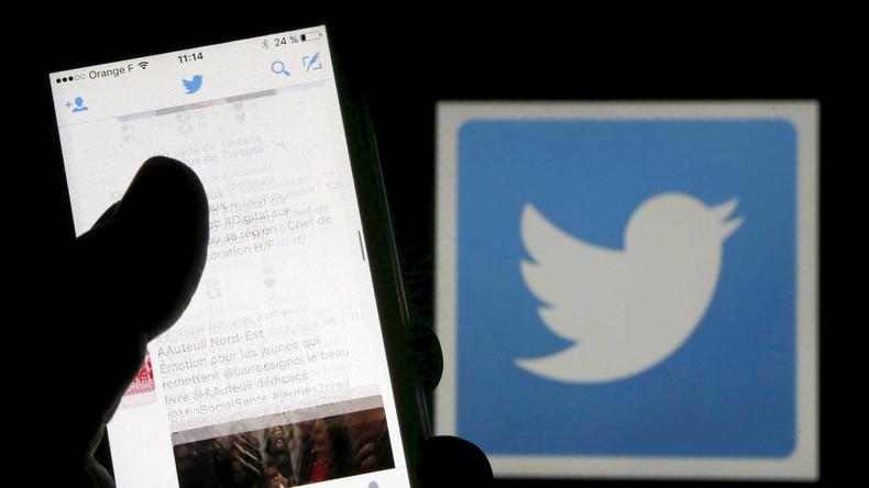 Etude d'EU DisinfoLab sur l'Affaire Benalla : Des utilisateurs de Twitter accusent l'officine de « fichage politique ». Plaintes auprès de la CNIL