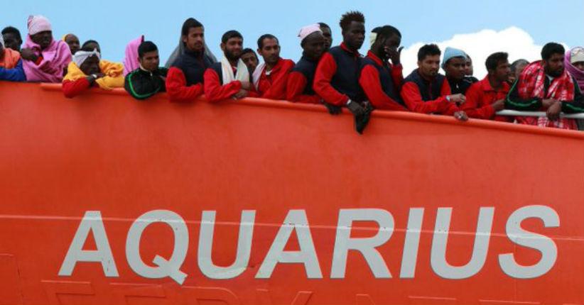 Migrants : Héberger un réfugié en situation régulière ouvrira droit à un allègement fiscal