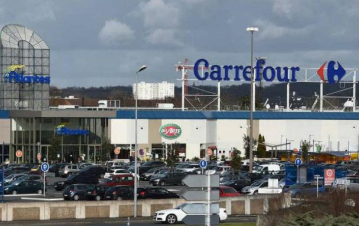 Saint-Pierre-des-Corps : un chauffeur de bus roué de coups pour une place de parking est en état de mort cérébrale
