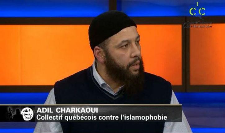Un imam intégriste menace de poursuivre  le nouveau gouvernement du Québec
