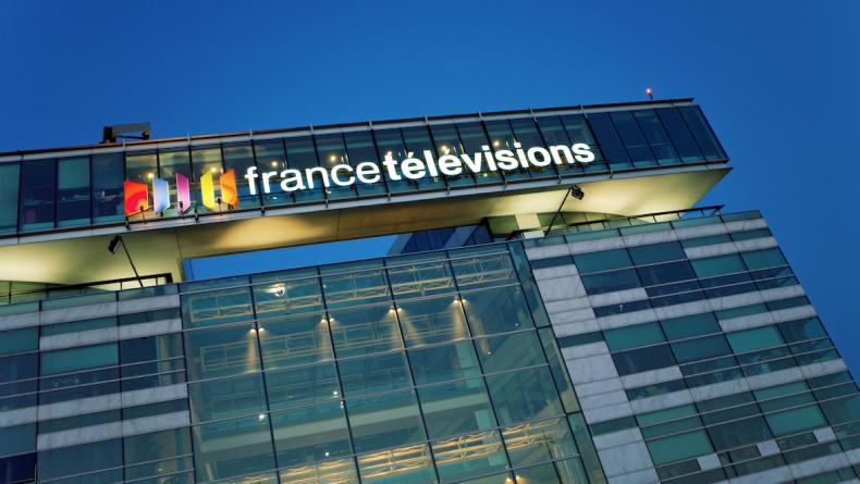 «Gaza, une jeunesse estropiée» : France 2 produit un faux, un document d'incitation à la haine antisémite de haute intensité