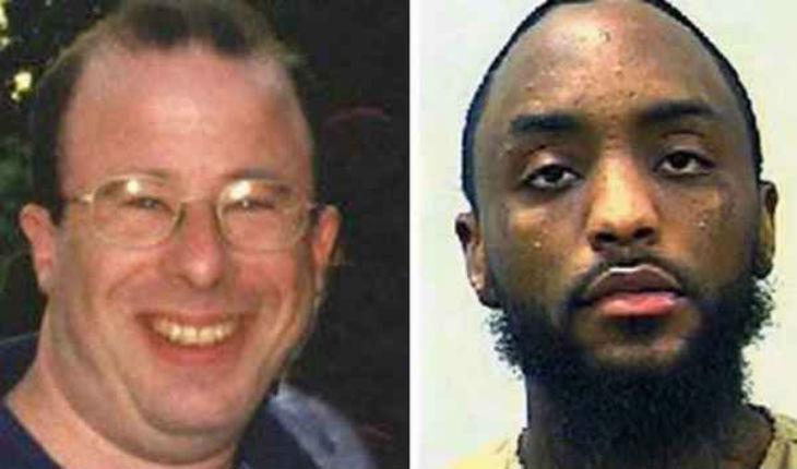 Un journaliste juif assassiné par un Noir raciste qui voulait tuer un blanc… aucun média n'en parle, ils préfèrent Jamal Khashoggi, un activiste islamiste antisémite