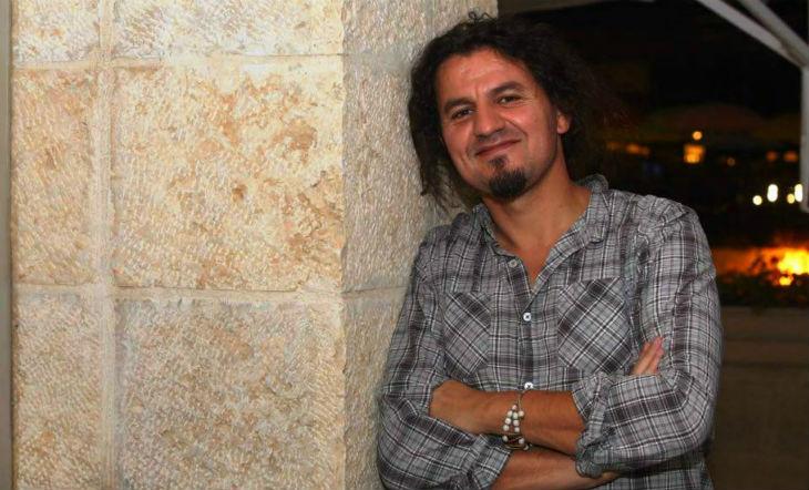 Karim Akouche, écrivain algérien : « A l'école algérienne, on m'a appris à mépriser les homos, les chrétiens, les juifs, les athées »