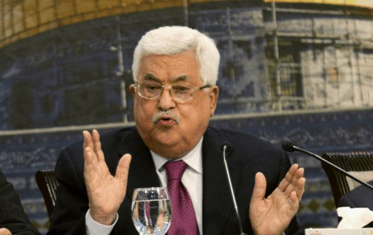 L'Autorité Palestinienne sur le banc des accusés à la Cour Pénale Internationale pour tortures et atrocités sur les populations arabes de Judée Samarie