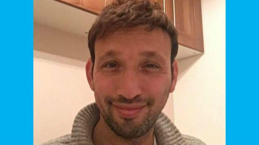 Royaume-Uni: Un avocat juif condamné pour avoir qualifié un groupe antisémite et anti-israélien de «racistes racoleurs»