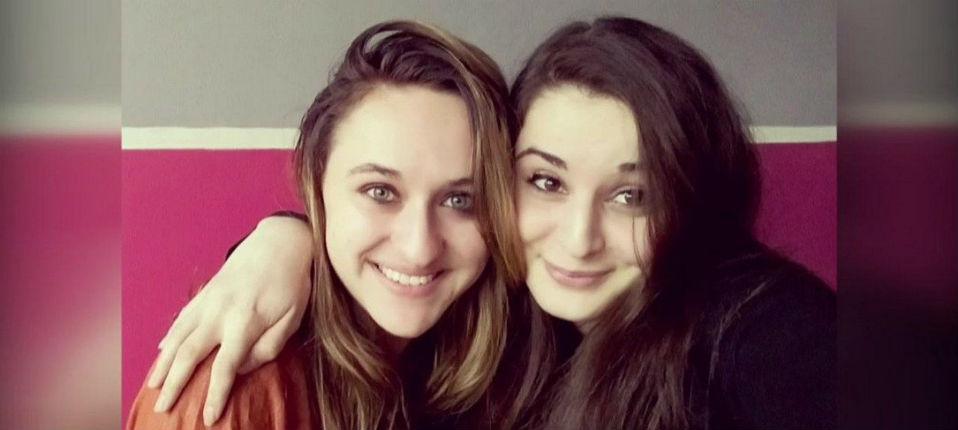 """Marseille : il y a 3 ans, Laura et Mauranne étaient tuées, l'une poignardée à mort, l'autre égorgée, aux cris de """"Allah Akbar"""", par un clandestin tunisien"""
