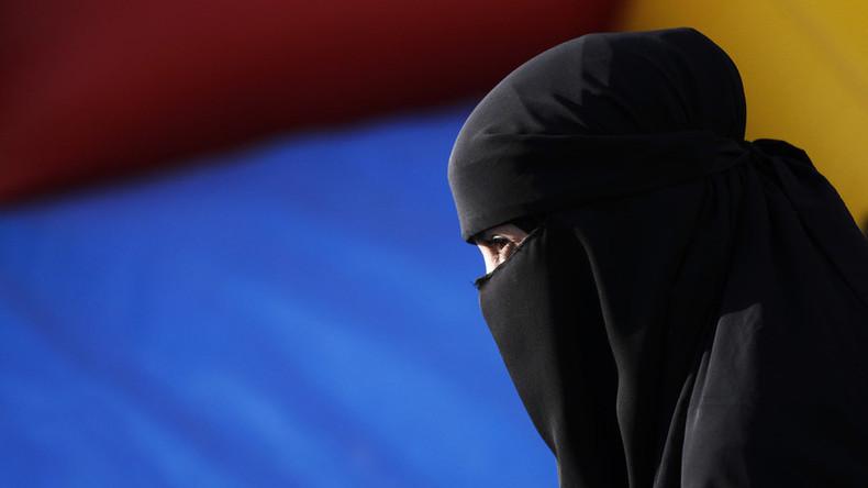Interdiction du niqab : la France «condamnée» par le Comité des droits de l'Homme de l'ONU aux mains des pays islamistes