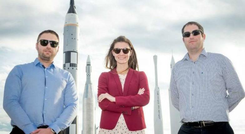Une start-up israélienne aide les laboratoires à développer des médicaments plus rapidement dans l'espace