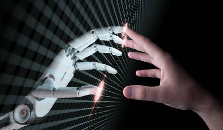 Le Technion israélien et Intel s'unissent pour conquérir l'intelligence artificielle