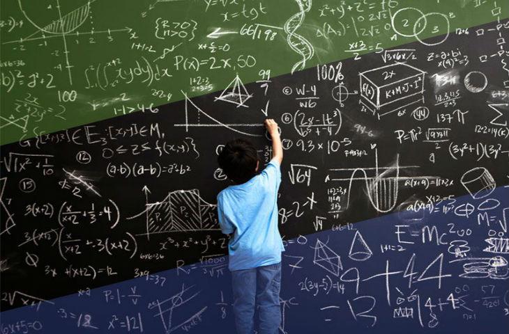 Datant équation plus jeune