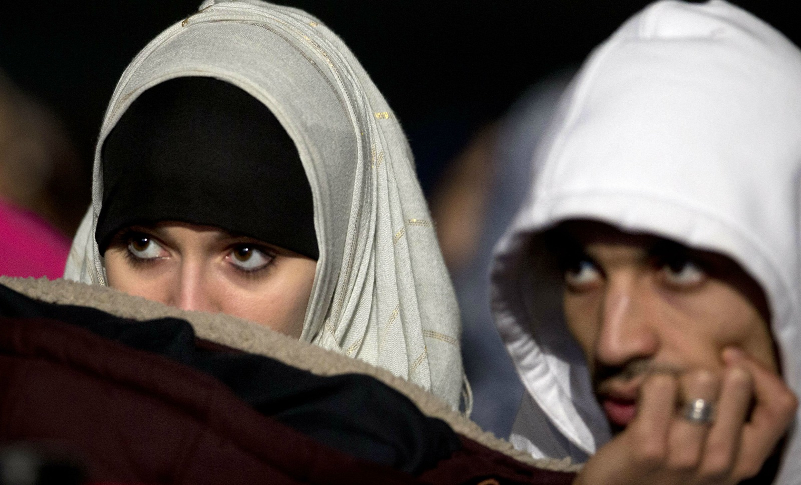 RTL: Un tiers des musulmans en France, estiment que la Charia est supérieure à la République