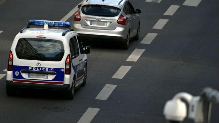 Les policiers désormais interdits de course-poursuite «Aujourd'hui, on prend plus soin des mis en cause que des victimes, c'est le monde à l'envers»