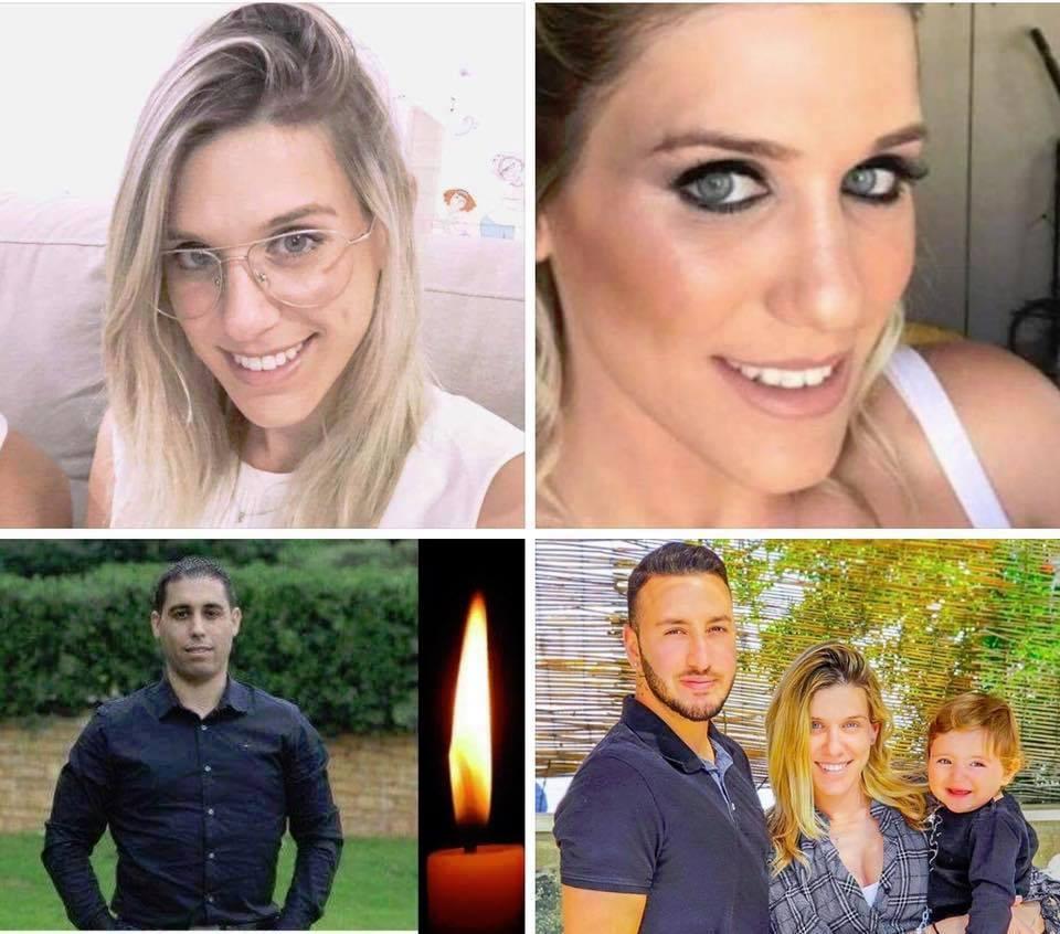 Comment la presse française justifie l'assassinat d'israéliens