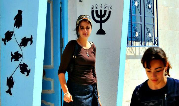 La LICRA débarque à Tunis pour lutter contre l'antisémitisme et la protection des minorités