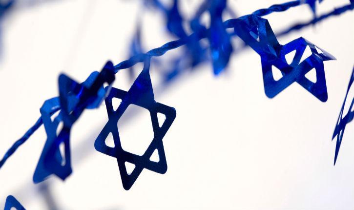 Le Canada présente ses excuses au Peuple Juif qui se sont trop longtemps fait attendre