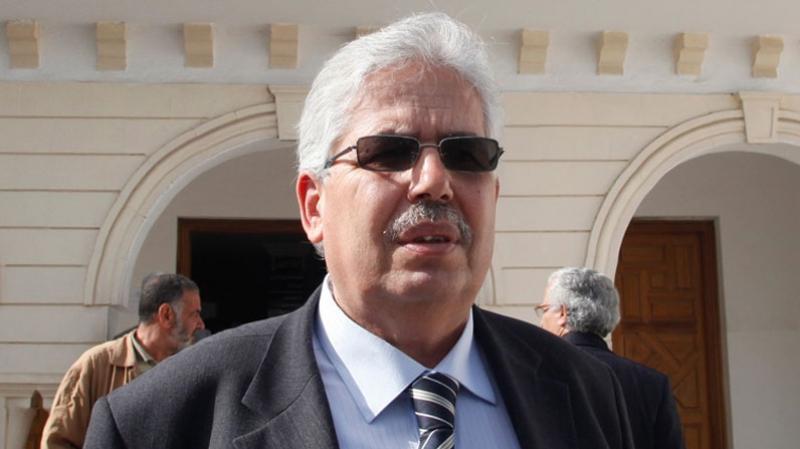 Un «directeur de recherche» au CNRS et à l'IHES tunisien dirigeant du mouvement antisémite BDS attaque la LICRA tunisienne